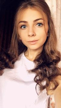 akimova.p16