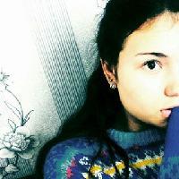 Andreeva.p16