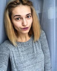 bobrovnikova.p16