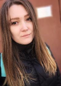 Gorbunova21