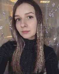 barylnikova.p18